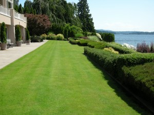 Garden Landscaping Photos Full maintenance gardening landscaping general contractor services di3 workwithnaturefo